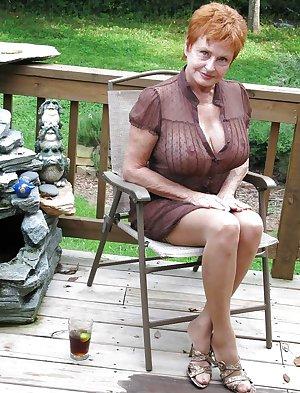 femmes mures et grandmeres 1733 items