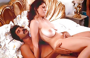 Sexy MATURE MILFs Horny Love All SEX  Anyone Fuck&Cum Xes