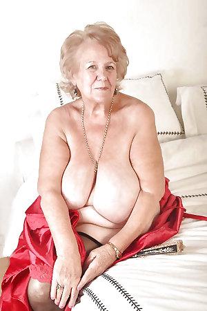 Bugger your Grandma