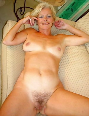 Mature and sexy milfs gilfs and grannies