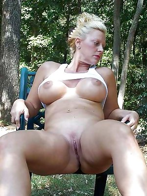 Russian and Ukrainian bbw mature granny mix 2