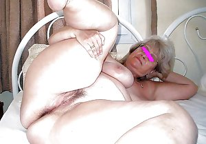 AMATEUR MATURES GRANNIES BBW BIG BOOBS BIG ASS 14