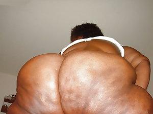 AMATEUR MATURES GRANNIES BBW BIG BOOBS BIG ASS 83