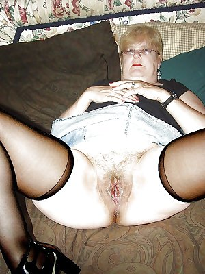 Grab a granny 283