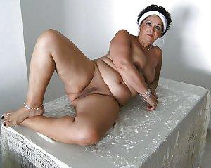Granny mix