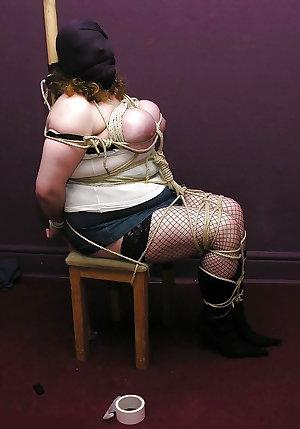 BDSM SUBMISSIVES MATURES GRANNIES BBW BIG BOOBS BIG ASS