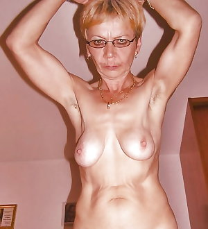 skinny & sexy mom wife milf mature granny