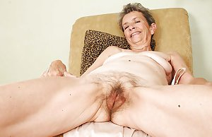 Grab a granny 162, photo sets 2