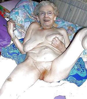 Grab a granny 360