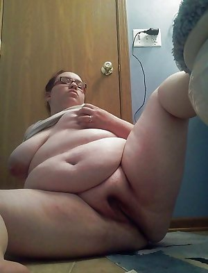 Grannies BBW Matures 121, photo sets 2