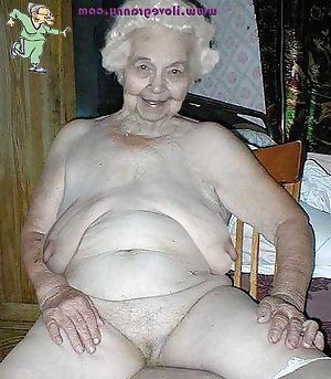Homemade UK amateur mature granny free.