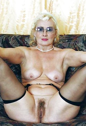 Homemade UK amateur mature granny free.
