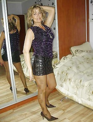 Big mature sluts playing with herself all the time