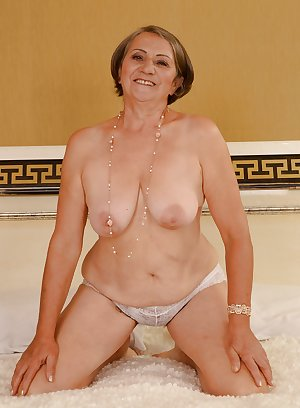 mature and granny heat 2