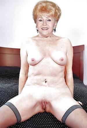 Hot Sexy Grannies 9