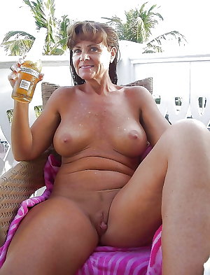 (The Original) Gilf Gold 46