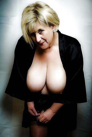 (The Original) Gilf Gold 68-CLICK THUMBS UP IF YOU LIKE