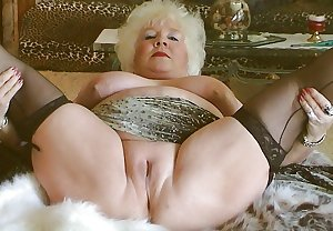 grannies I like 3