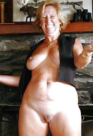 Granny Yum