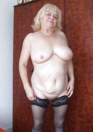 sweet sexy grandmas A2