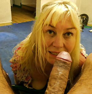 SHARED SLUT MOMS and OLD WHORES