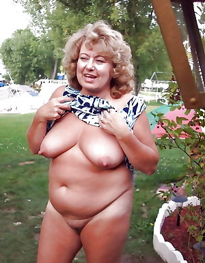 Grannies and Matures 325