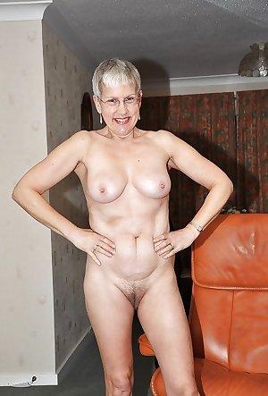 grannies5