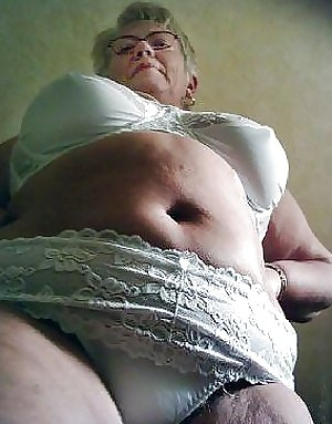 another grandmother