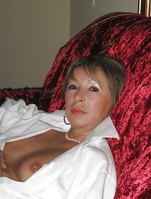 SEXY WIVES AND GIRLFRIENDS 6