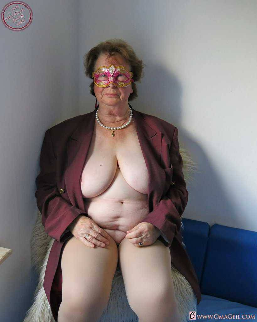 Grannies naked with hot bodies galleries 70