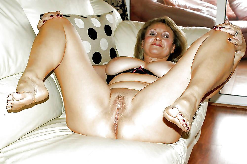 Голые зрелые женщины видео хд