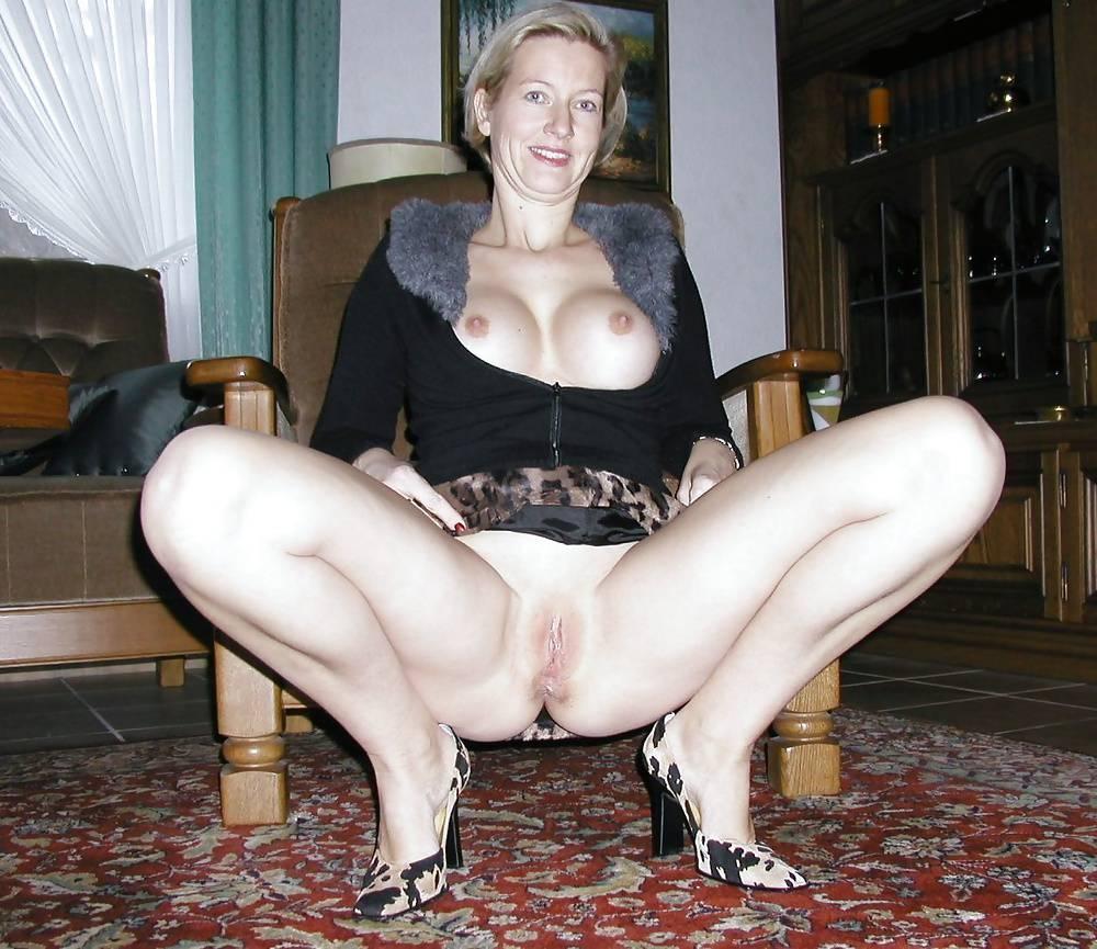 Откравенные порно фото мамаш