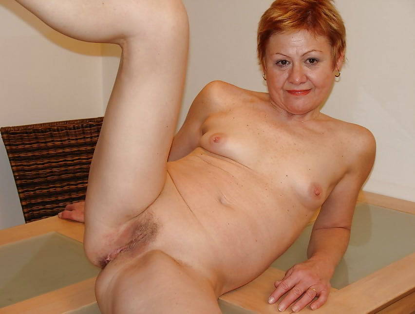 Slutload french mature mother daughter sex