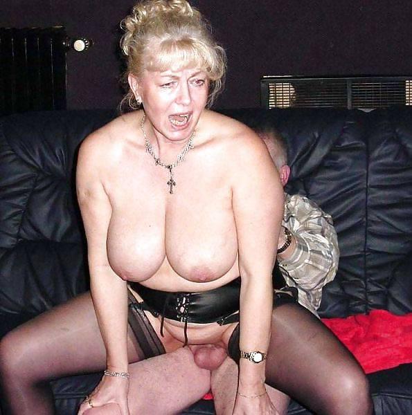 Brunette big boob anal porn