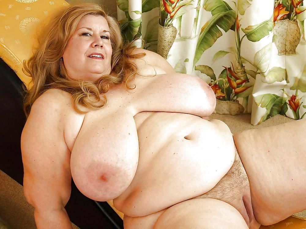 Big tits at work jayden