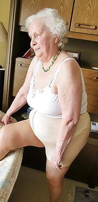 Granny 80 Plus