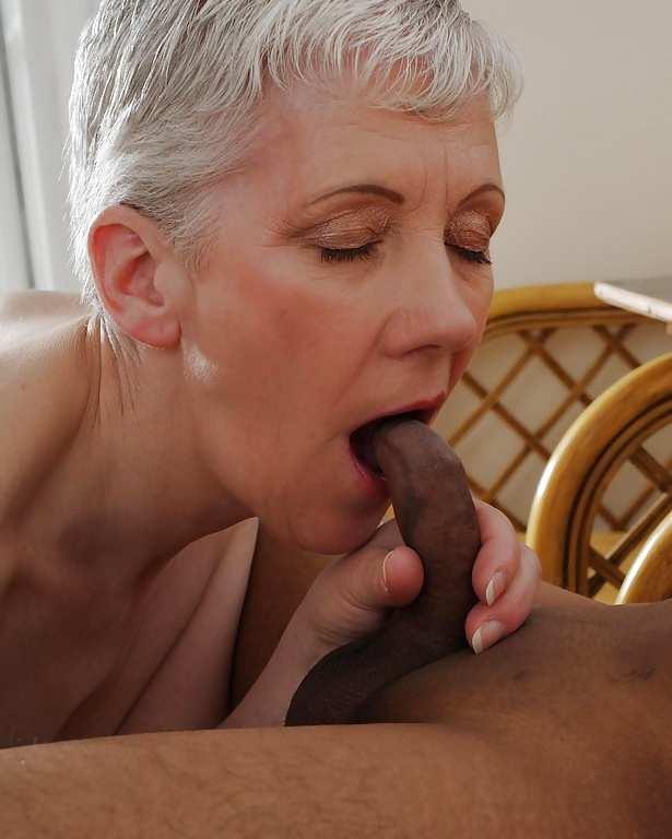 Pflegerin Mosen Sexmaschine Vibratorsex